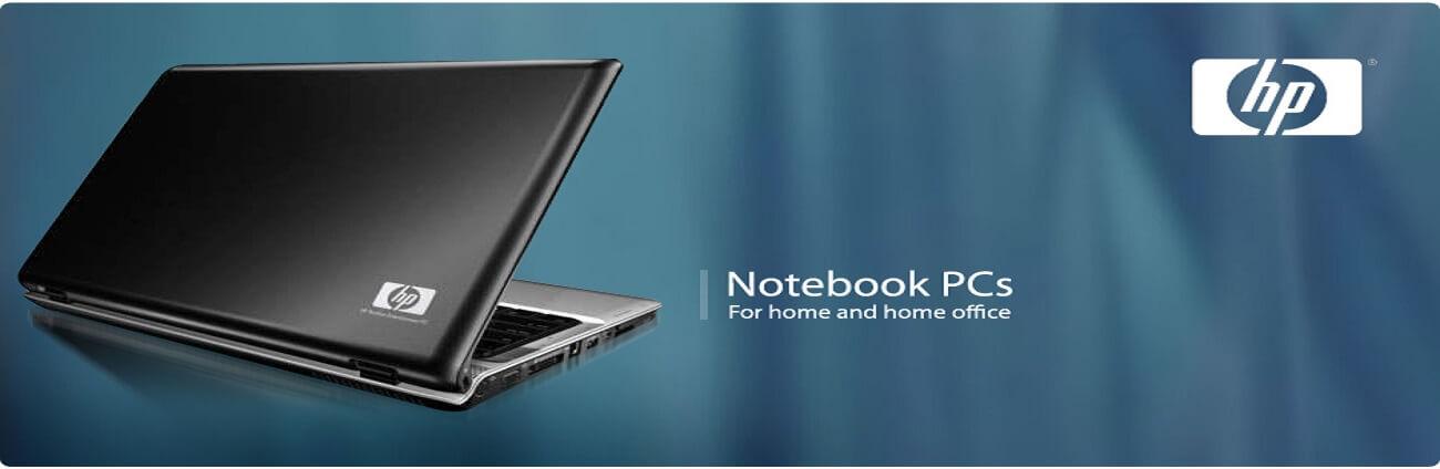 HP Laptop Repair Delhi